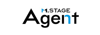 M.STAGE Agent