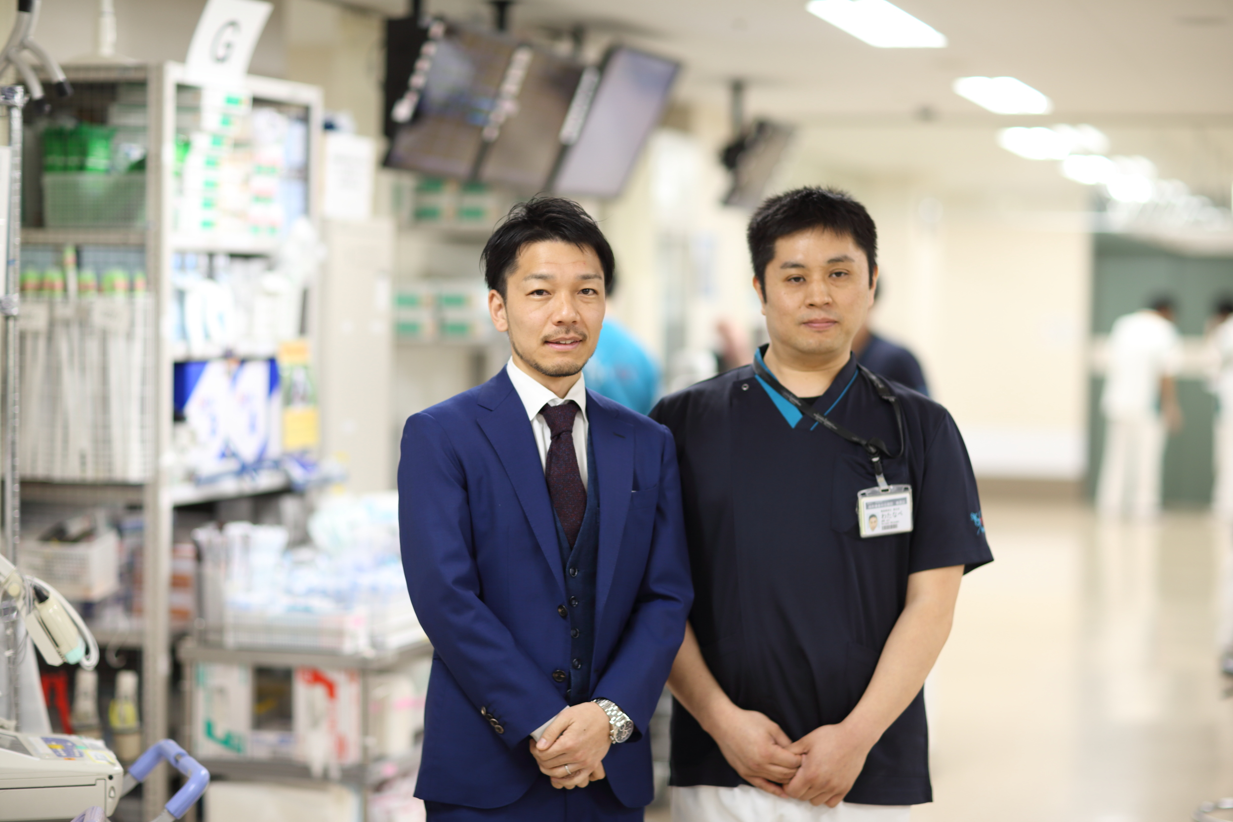 鎌倉 コロナ 病院 湘南 総合